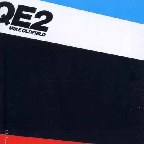 Mike Oldfield - Q. E. 2 - Zortam Music