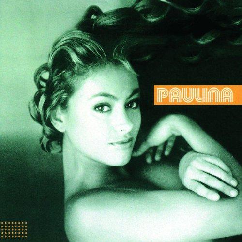 Paulina Rubio - 30 - Zortam Music