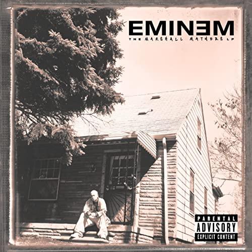 Eminem - HÄ[e - Zortam Music