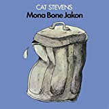 album art to Mona Bone Jakon