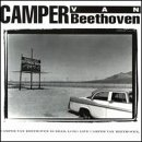 album art to Camper Van Beethoven Is Dead: Long Live Camper Van Beethoven
