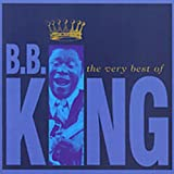 album art to The Very Best of B.B. King