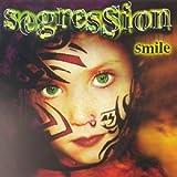Cover de Smile