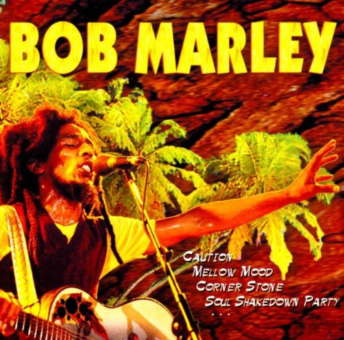 Bob Marley - Bob Marley (Best Of) - Zortam Music