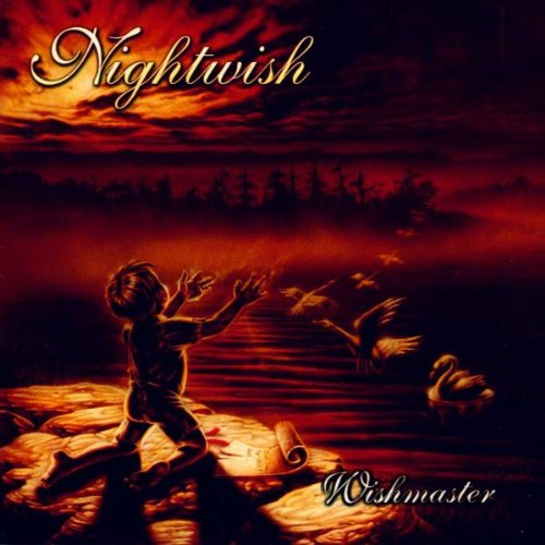Nightwish - Golden Wishes - Zortam Music