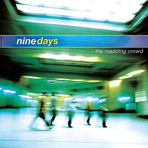 Nine Days - The Madding Crowd - Zortam Music