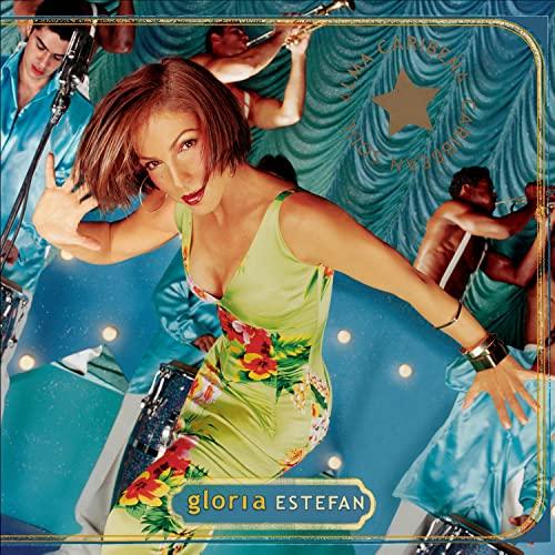Gloria Estefan - Alma Caribeña - Caribbean Soul - Zortam Music
