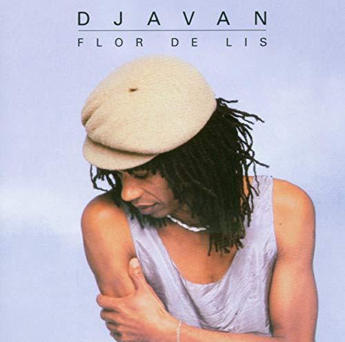 Djavan - Flor de Lis - Zortam Music