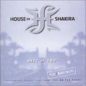 Shakira - The Best Of - Zortam Music