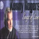 album art to Love Songs (disc 2)