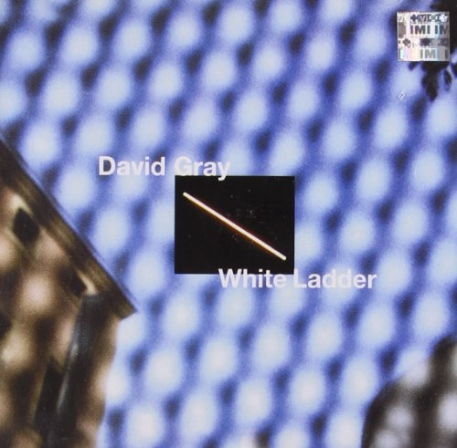 David Gray - White Ladder (2000) - Zortam Music