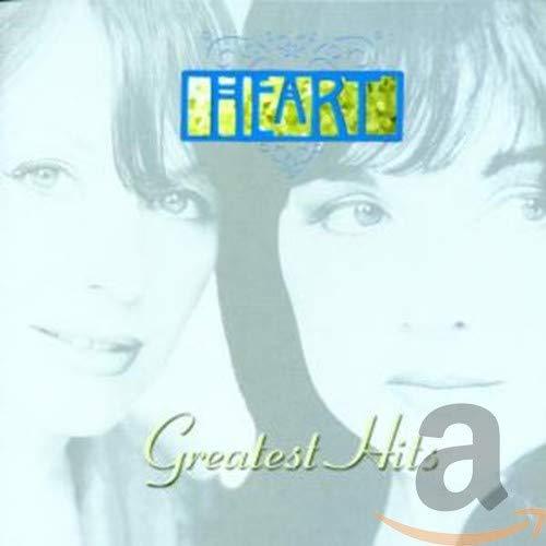 Heart - Alone Lyrics - Zortam Music