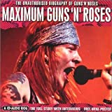Maximum Guns N Roses