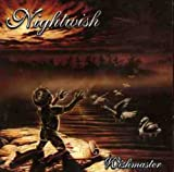 album art to Wishmaster