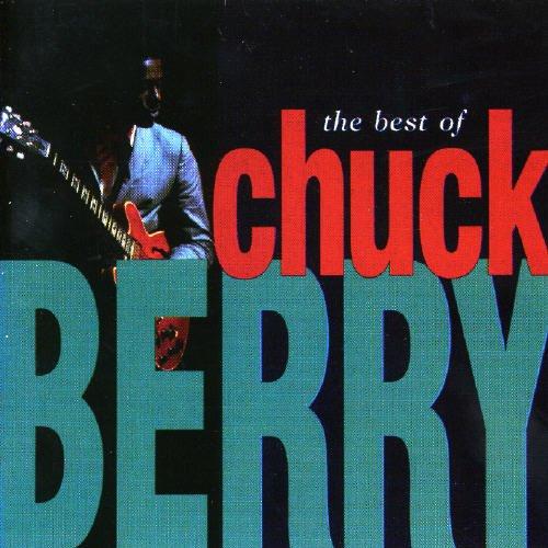 Chuck Berry - The Best of Chuck Berry - Zortam Music