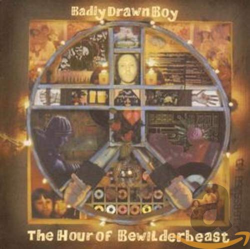 Badly Drawn Boy - Tune In - Chill Out Classic Chillout From the Coolest Ads - Zortam Music