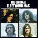 album art to The Original Fleetwood Mac