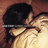 album art to Elephant Shoe