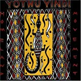album art to Homeland Movement