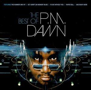 P.M. Dawn - The Best of P.M. Dawn - Zortam Music