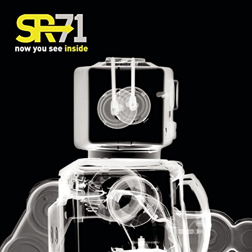 SR-71 - Right Now Lyrics - Zortam Music