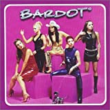album art to Bardot