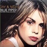 album art to Day & Night