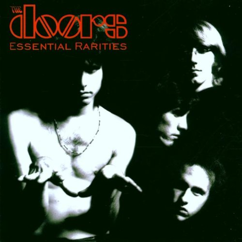 The Doors - Roadhouse Blues(live) Lyrics - Zortam Music