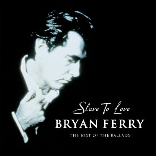Bryan Ferry - Indecent Proposal - Zortam Music