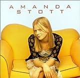 album art to Amanda Stott