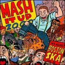 Mash It Up 2000 lyrics