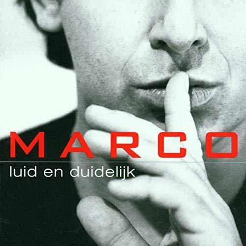 Marco borsato - Onderweg: Live In De Kuip - Zortam Music