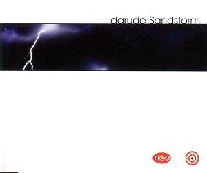 DARUDE - Sandstorm - Zortam Music