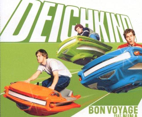 Deichkind - 30 Jahre Hip Hop - Zortam Music