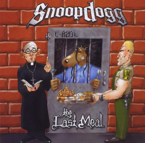 Snoop Dogg - Tha Eastsidaz - Zortam Music