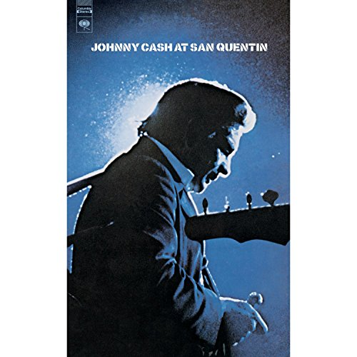 Johnny Cash - At San Quentin [the Complete 1969 Concert] - Zortam Music