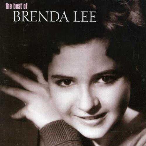 Brenda Lee - The Best Of - Zortam Music