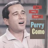 album art to The Best of Perry Como