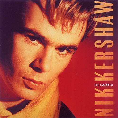 Nik Kershaw - Hot And New - Zortam Music