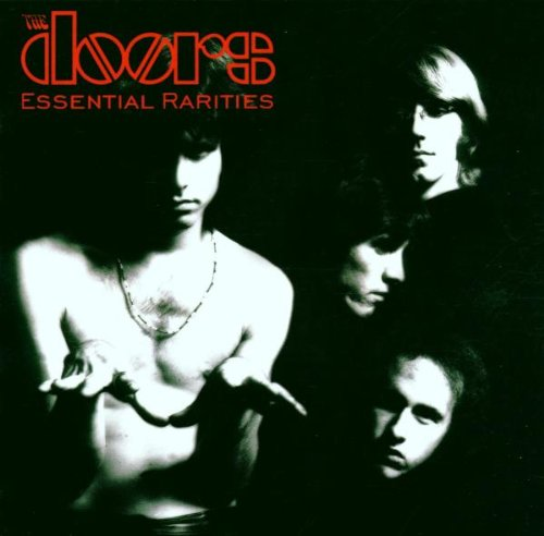 The Doors - The Doors Box Set Disc 3 - Zortam Music