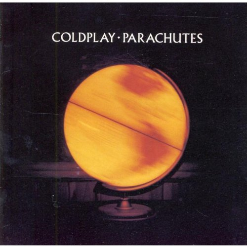 Coldplay - Parachutes (2000) - Zortam Music