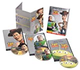 Toy Story Ultimate Coll.