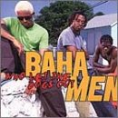 album art by Baha Men