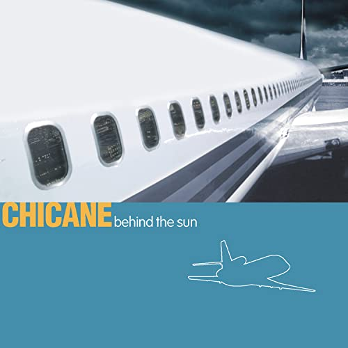 Chicane - Club Sounds The Ultimate Club Dance Collection 90s, Vol. 2 - Zortam Music
