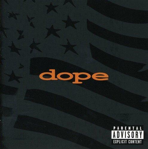 Dope - Felons & Revolutionaires - Zortam Music