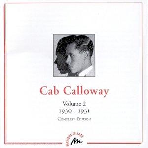 CAB CALLOWAY - 1930-31 - Zortam Music