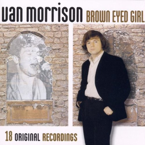 Van Morrison - Sixties Pop Mix - Zortam Music
