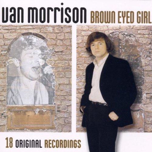 Van Morrison - Freewheeling (Part 1) - Lyrics2You
