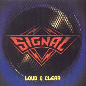 Signal Loud And Clear