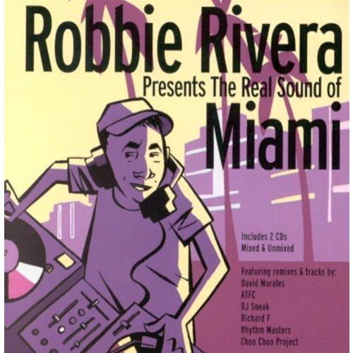 Various - Miami Sound - Zortam Music